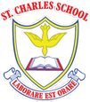 St Charles Catholic Primary School